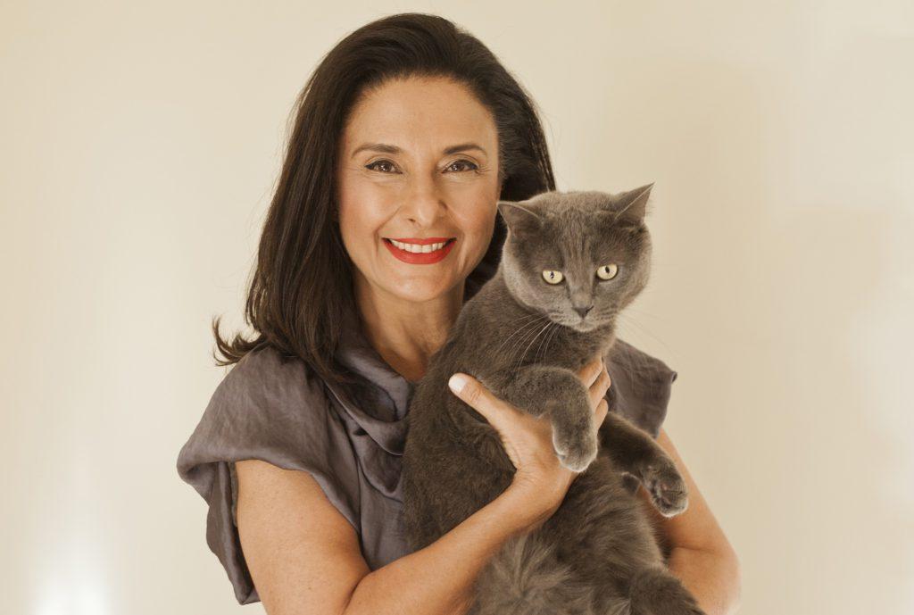 reiki healing for pets