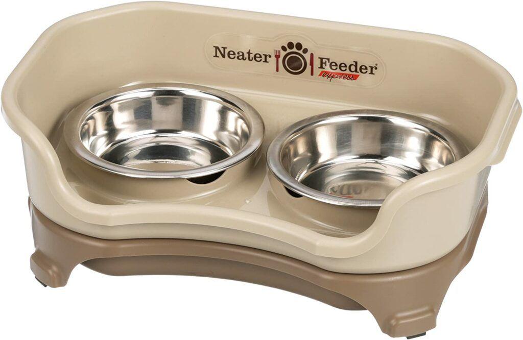 Neater Feeder Express cat bowl