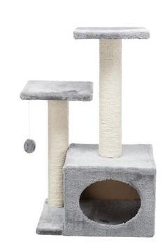 trixie valencia cat tree